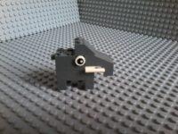 Lego Elefante Elephant