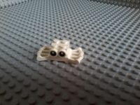 Lego Ragno Spider