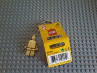 Lego 850807 Mr. Gold