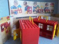 Lego 041 Duplo