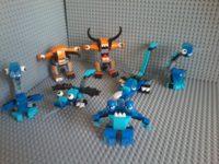 Lego Mixels Series 2