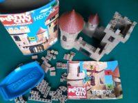 Plastic City 92 – Historic Series Italocremona