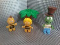 Lego Duplo compatibile – Unico Plus – Ape Maia