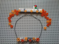 Halloween Mybricks Jewel