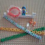 Mybricks Scala Bracelets