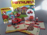 Lego Compatible – Pennyland
