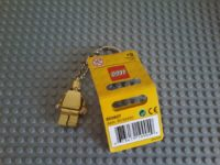 Lego 850807 Mr. Gold