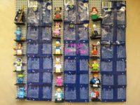 Lego 71012 Disney Minifigures Serie – Collectibles Series