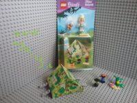 Lego 850967 Jungle accessory set