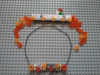 Halloween Mybricks Jewel