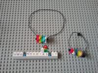 Braid Effect Jewels